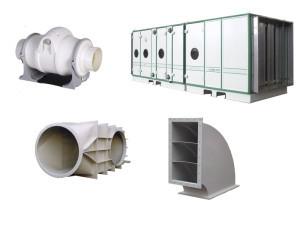 vzduchotechnika-300x225